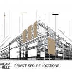 DREAM-SHIELD-PRIVATE-SECURE-LOCATIONS